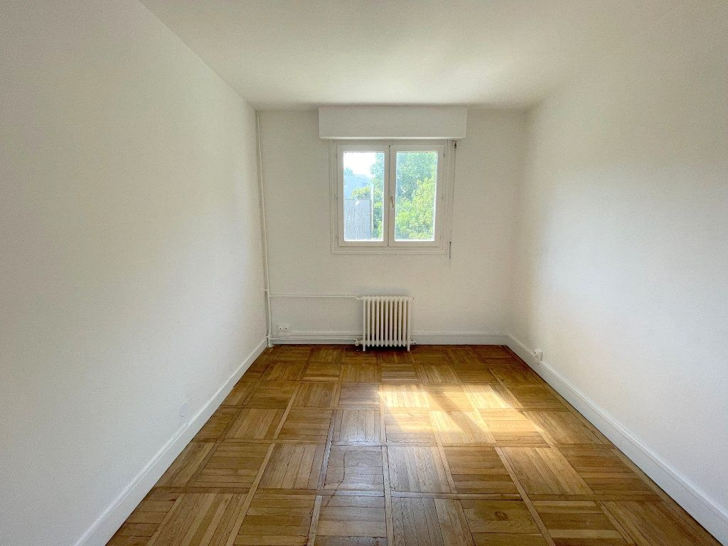Appartement à louer 4 80m2 à Boulogne-sur-Mer vignette-4
