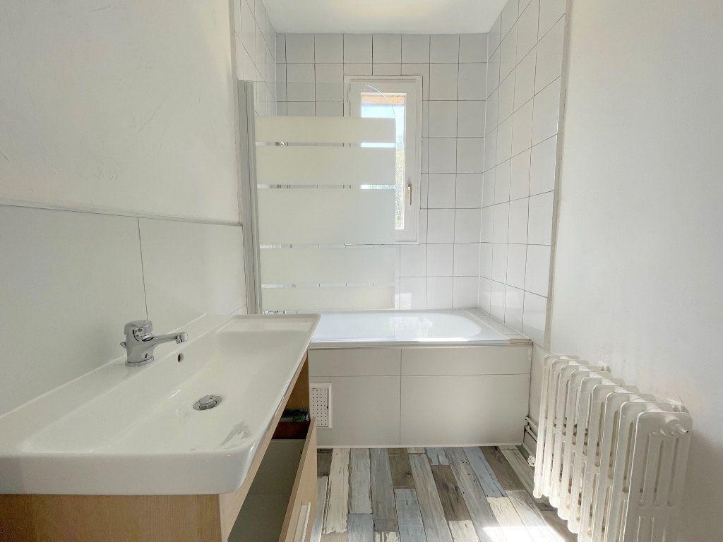 Appartement à louer 4 80m2 à Boulogne-sur-Mer vignette-5