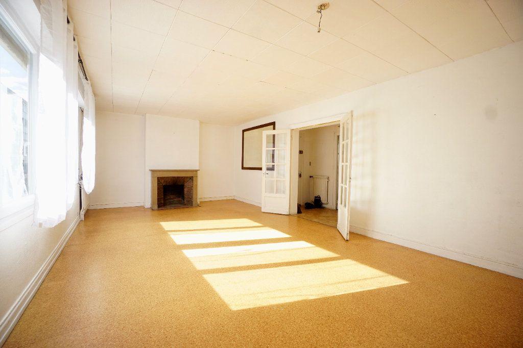 Appartement à vendre 5 99m2 à Boulogne-sur-Mer vignette-1
