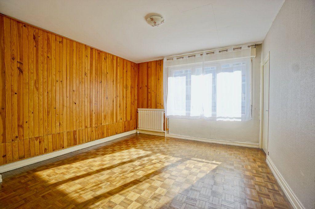 Appartement à vendre 5 99m2 à Boulogne-sur-Mer vignette-3