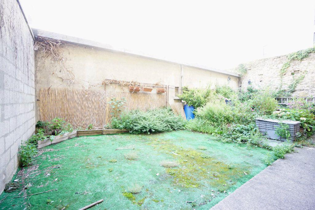 Appartement à vendre 5 99m2 à Boulogne-sur-Mer vignette-4