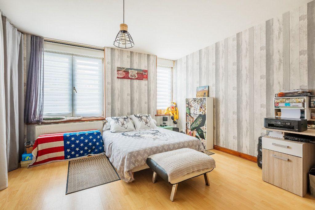 Appartement à vendre 2 55m2 à Boulogne-sur-Mer vignette-4
