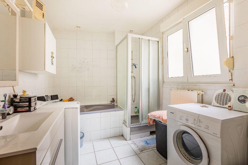 Appartement à vendre 2 55m2 à Boulogne-sur-Mer vignette-5