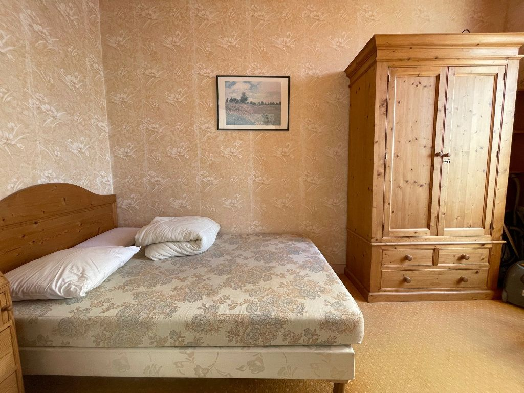 Appartement à louer 2 34m2 à Wimereux vignette-5