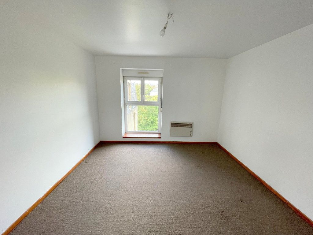 Appartement à louer 3 48m2 à Boulogne-sur-Mer vignette-3