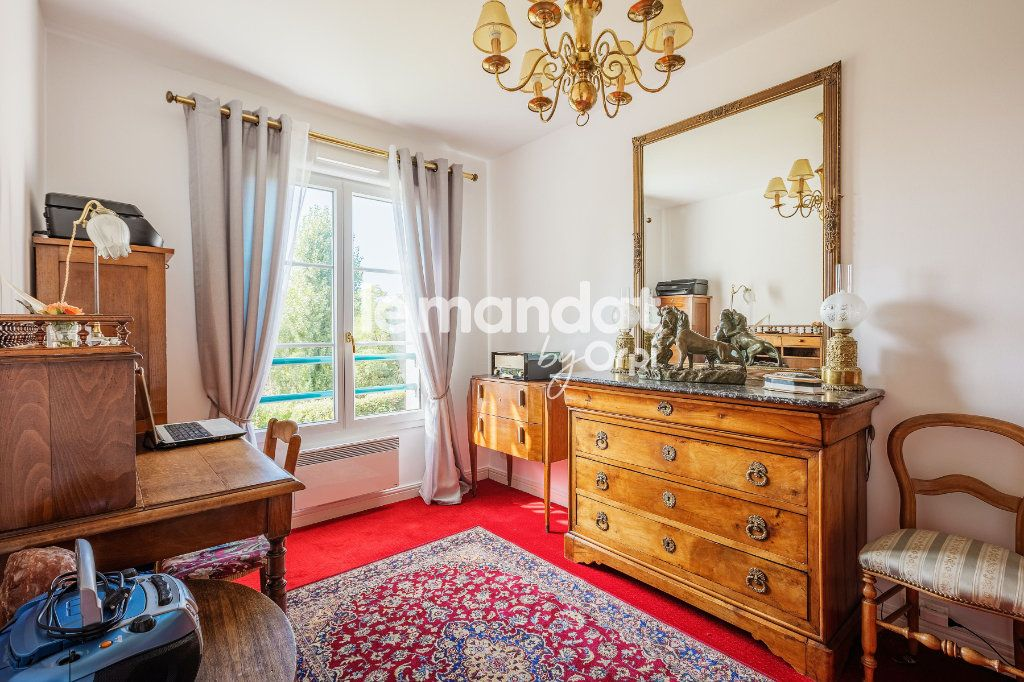 Appartement à vendre 3 62m2 à Boulogne-sur-Mer vignette-5