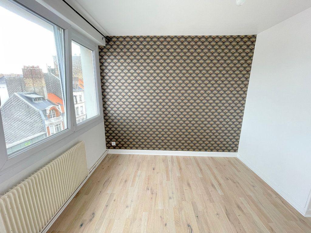 Appartement à louer 5 105m2 à Boulogne-sur-Mer vignette-5