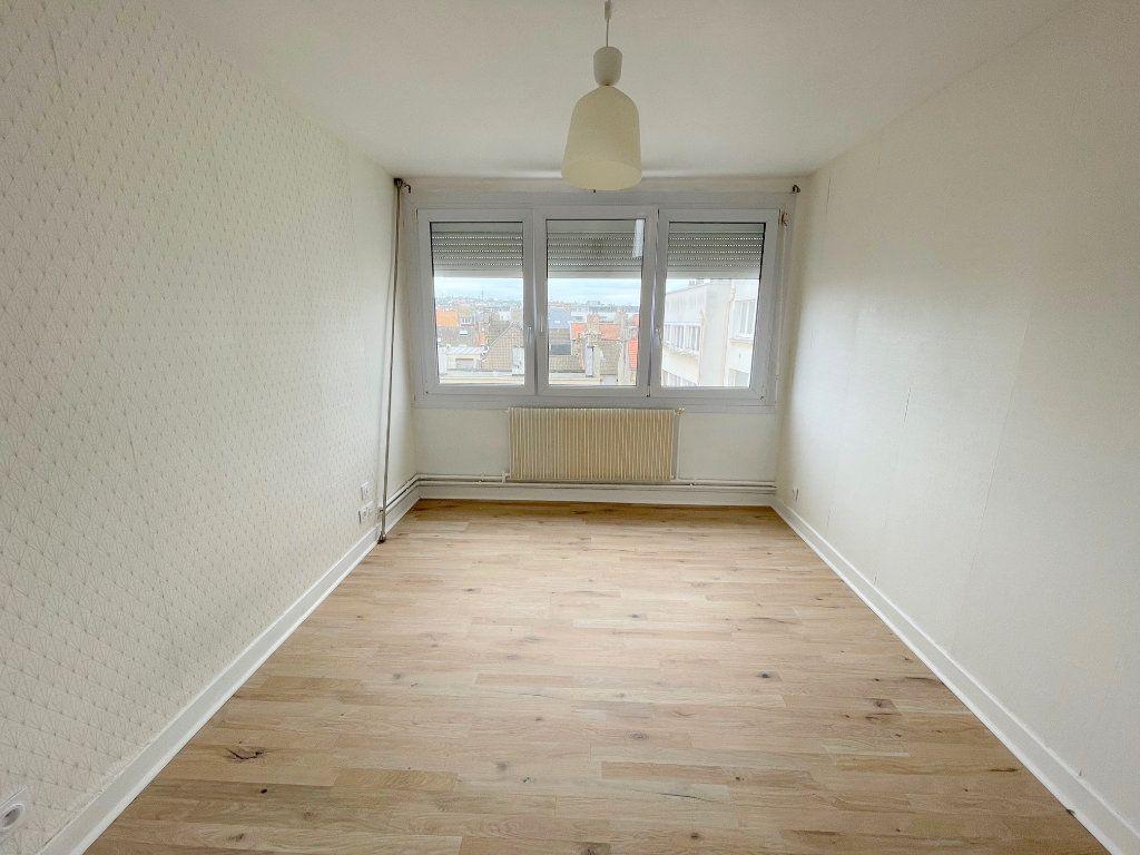 Appartement à louer 5 105m2 à Boulogne-sur-Mer vignette-6