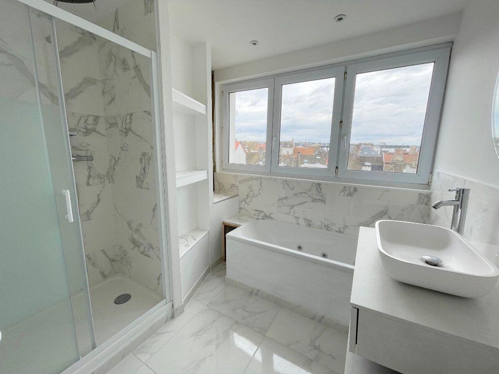 Appartement à louer 5 105m2 à Boulogne-sur-Mer vignette-7