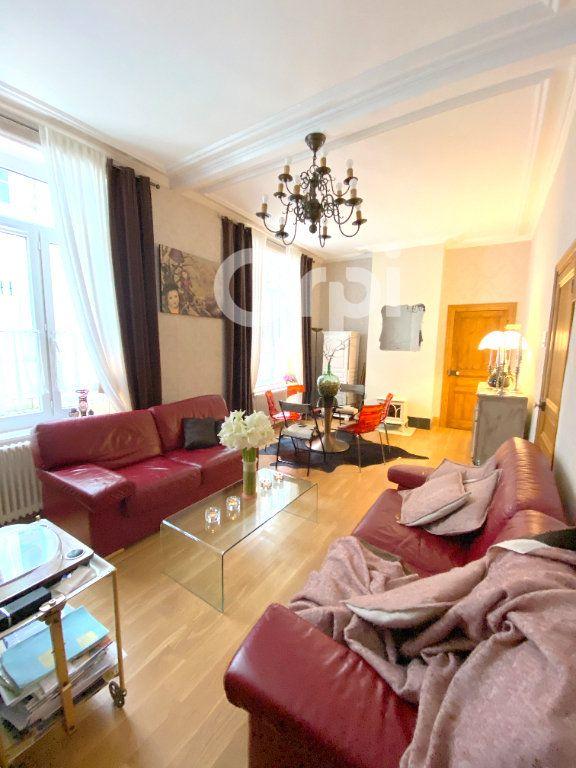 Appartement à louer 3 79m2 à Boulogne-sur-Mer vignette-2