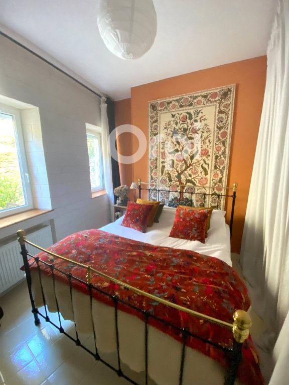 Appartement à louer 3 79m2 à Boulogne-sur-Mer vignette-3