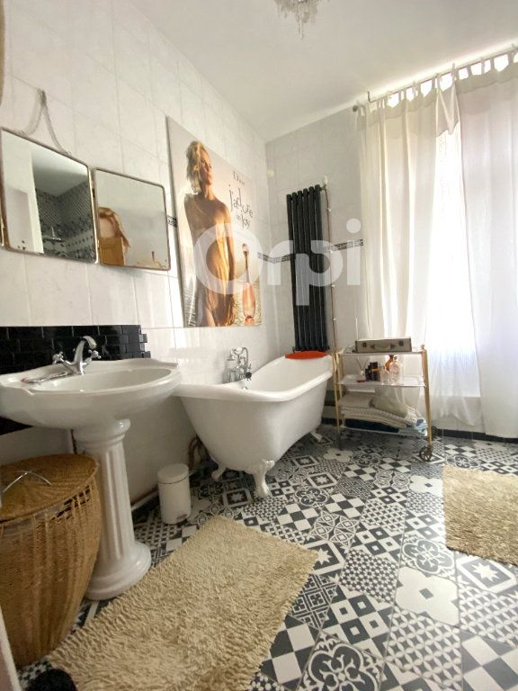 Appartement à louer 3 79m2 à Boulogne-sur-Mer vignette-4