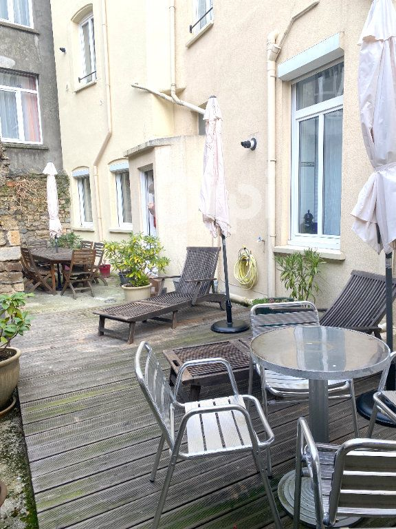 Appartement à louer 3 79m2 à Boulogne-sur-Mer vignette-5