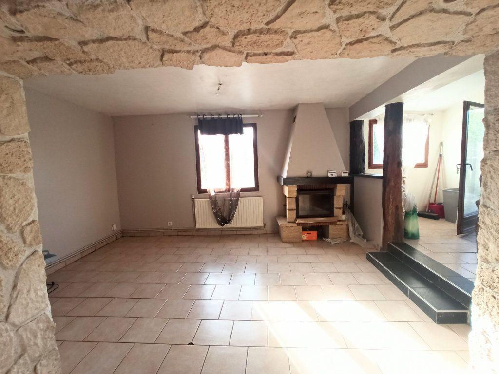 Maison à vendre 7 118m2 à Charly-sur-Marne vignette-3