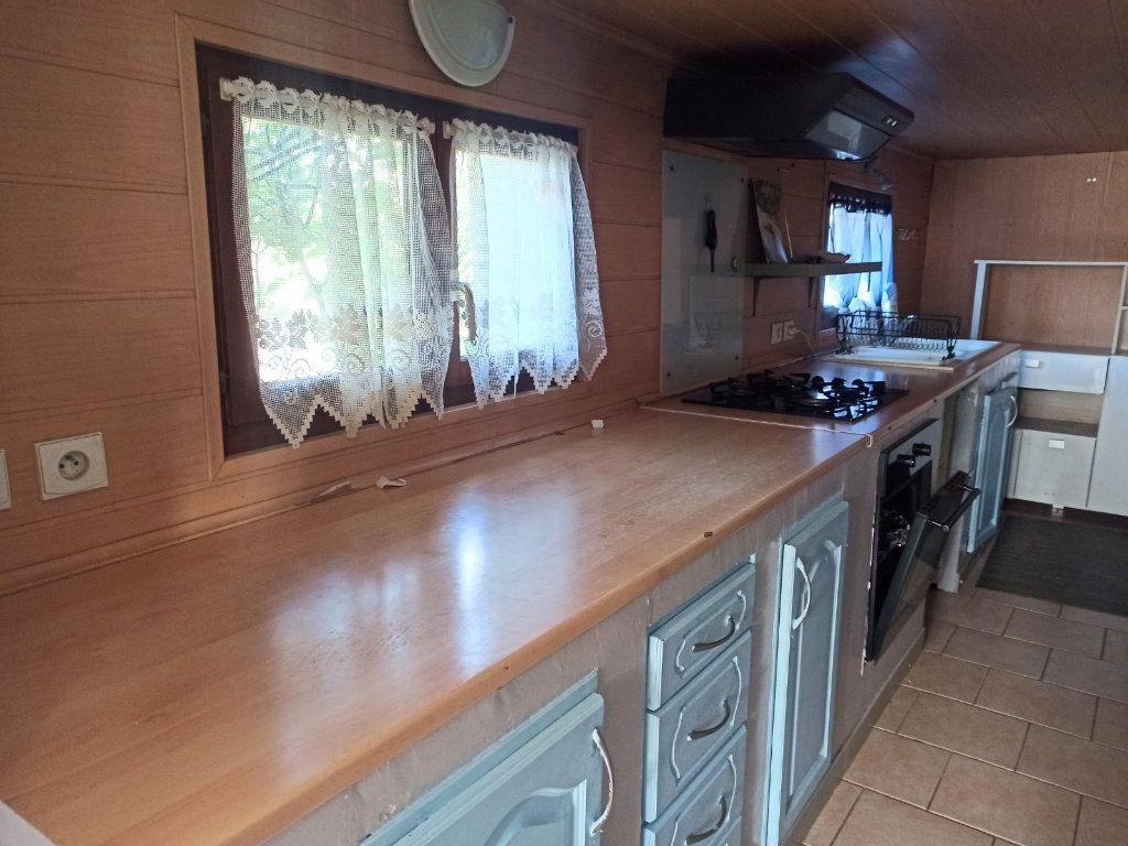 Maison à vendre 7 118m2 à Charly-sur-Marne vignette-4