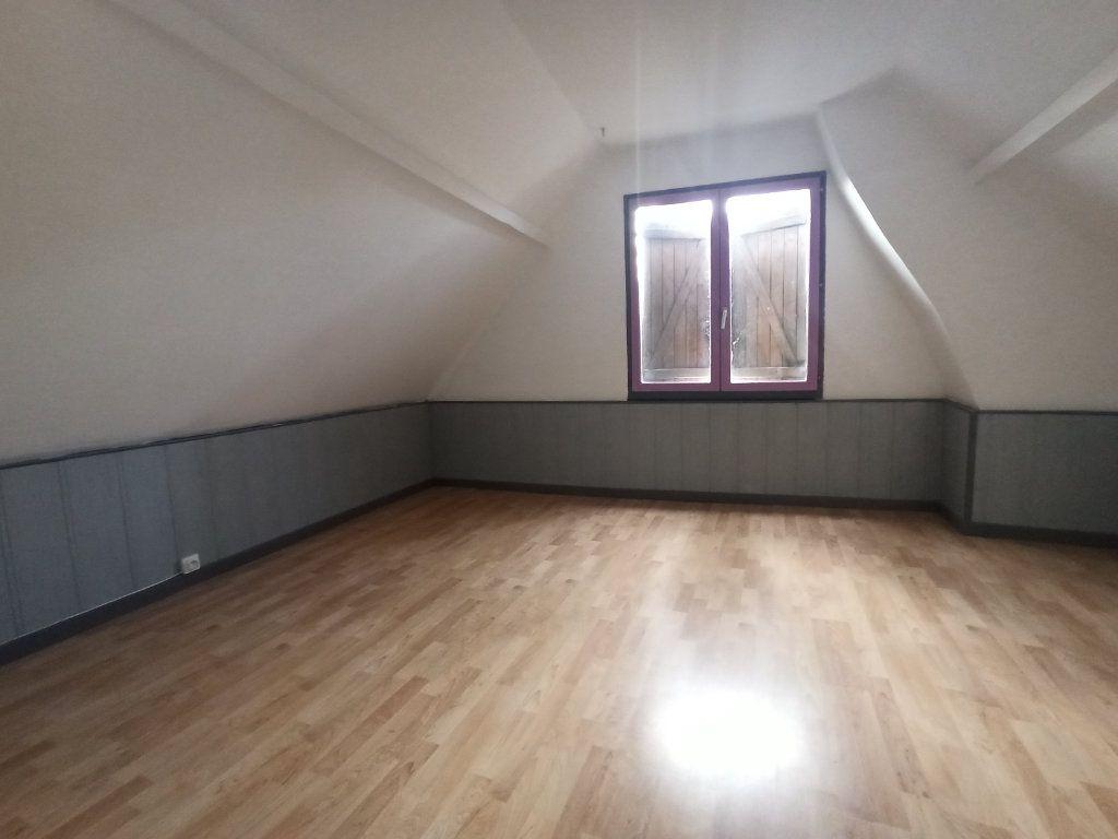 Maison à vendre 7 118m2 à Charly-sur-Marne vignette-5