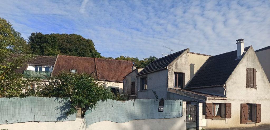 Maison à vendre 7 118m2 à Charly-sur-Marne vignette-9