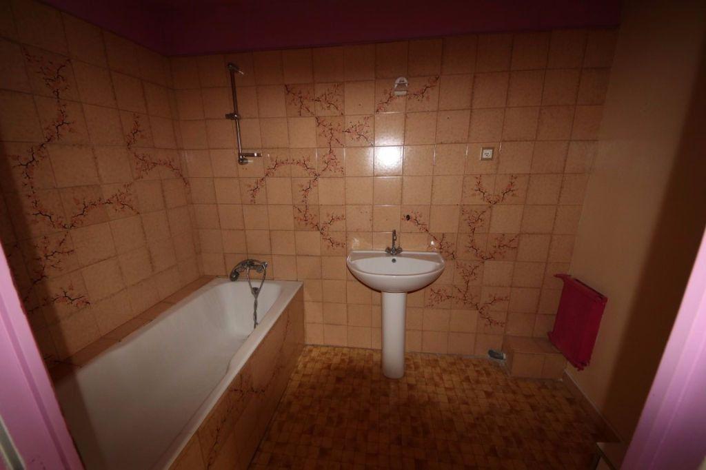 Maison à vendre 3 80m2 à Azy-sur-Marne vignette-6