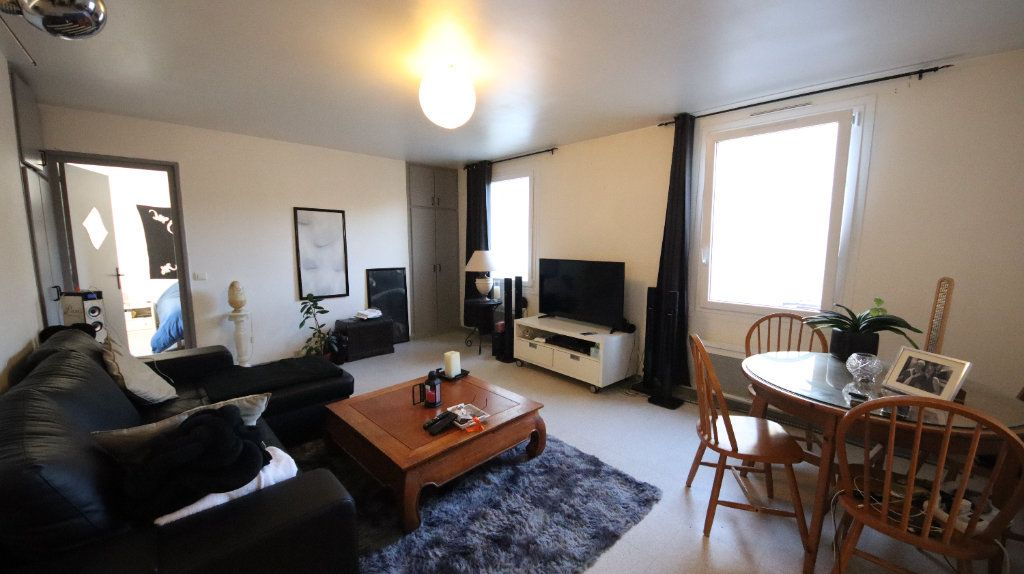 Appartement à louer 3 77.3m2 à Château-Thierry vignette-1