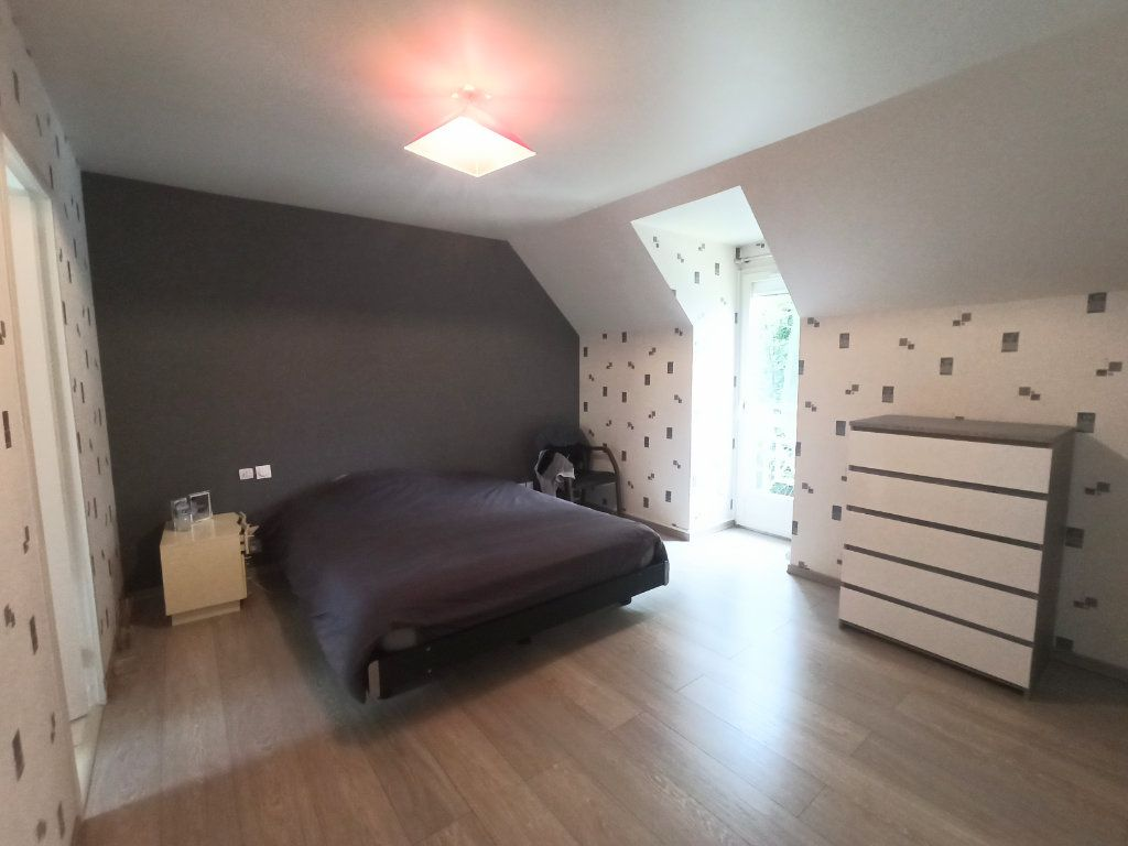 Maison à vendre 6 148.5m2 à Crouttes-sur-Marne vignette-6