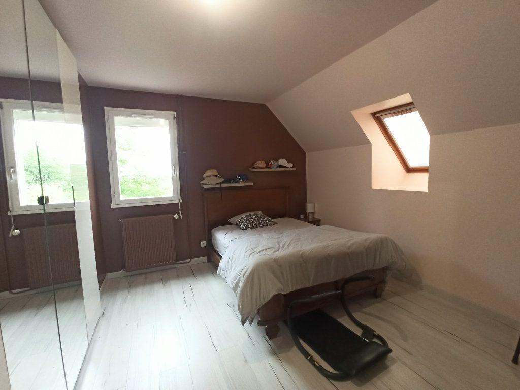 Maison à vendre 6 148.5m2 à Crouttes-sur-Marne vignette-7