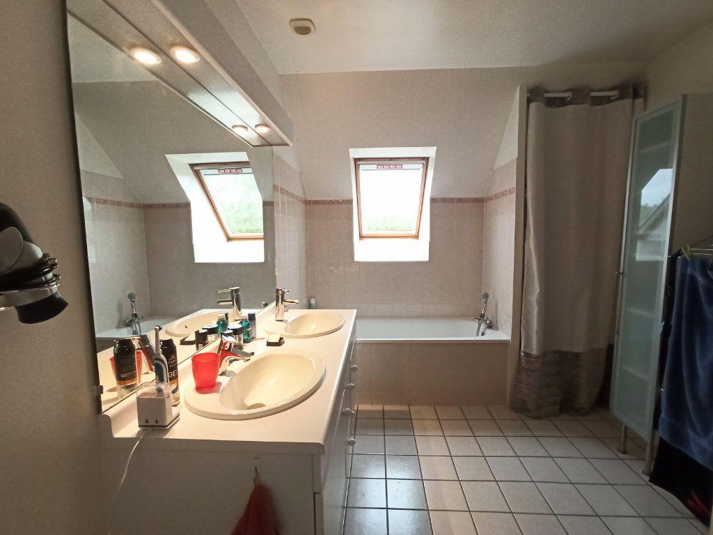 Maison à vendre 6 148.5m2 à Crouttes-sur-Marne vignette-8