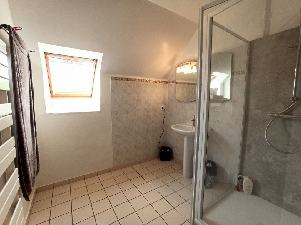 Maison à vendre 6 148.5m2 à Crouttes-sur-Marne vignette-13
