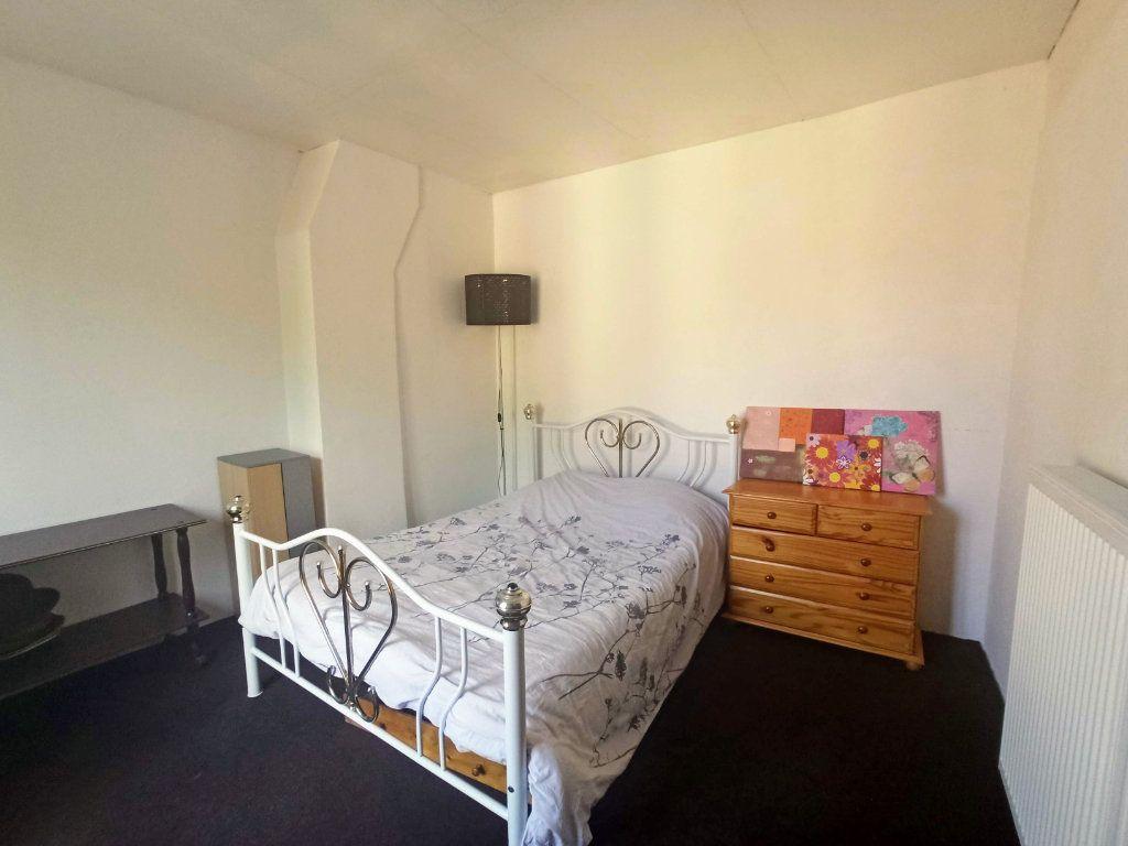 Maison à vendre 6 120m2 à Charly-sur-Marne vignette-6