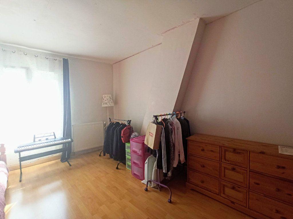 Maison à vendre 6 120m2 à Charly-sur-Marne vignette-7