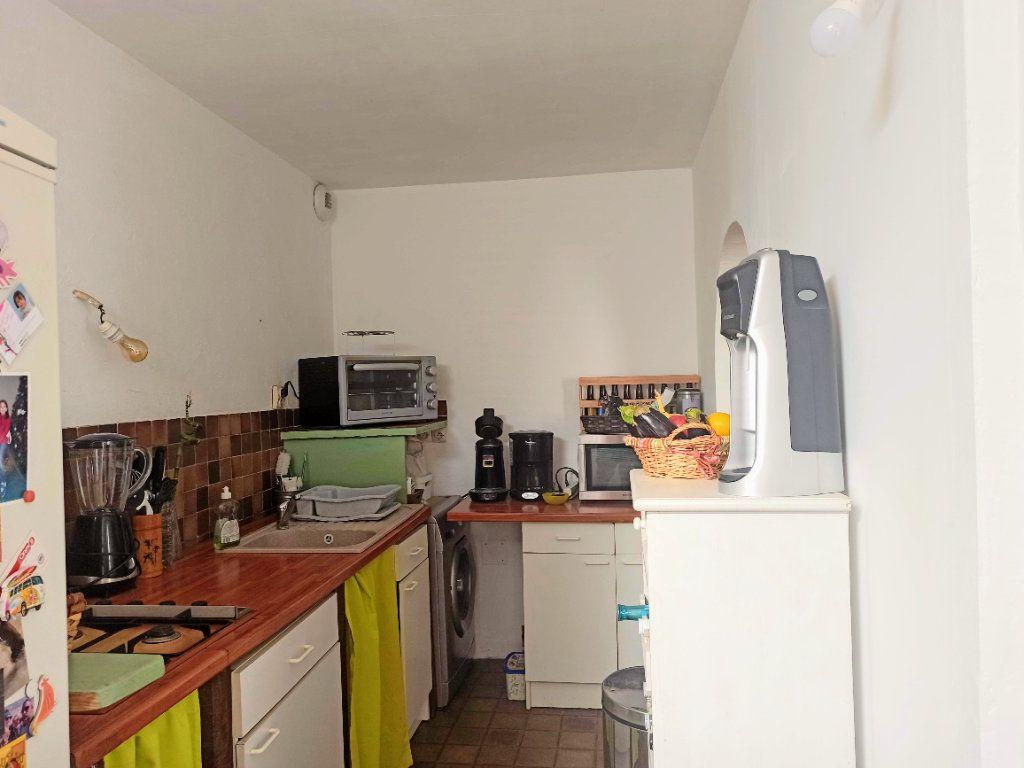Maison à vendre 6 120m2 à Charly-sur-Marne vignette-9