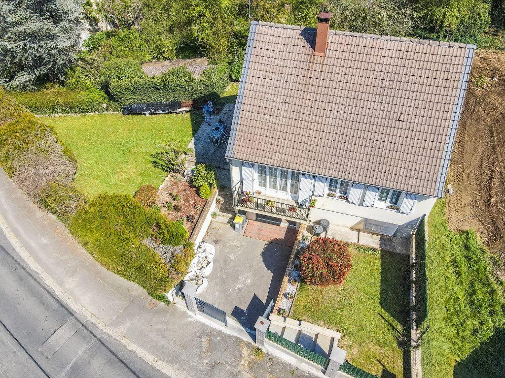 Maison à vendre 4 102m2 à Nogent-l'Artaud vignette-1