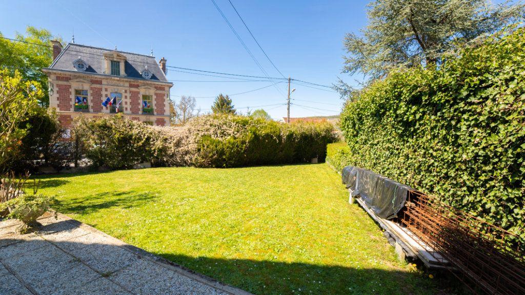 Maison à vendre 4 102m2 à Nogent-l'Artaud vignette-3