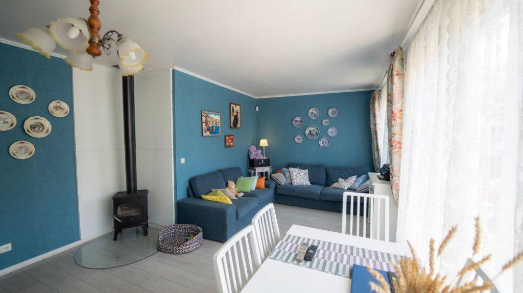 Maison à vendre 4 102m2 à Nogent-l'Artaud vignette-4