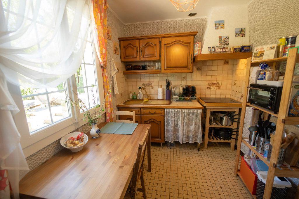 Maison à vendre 4 102m2 à Nogent-l'Artaud vignette-5