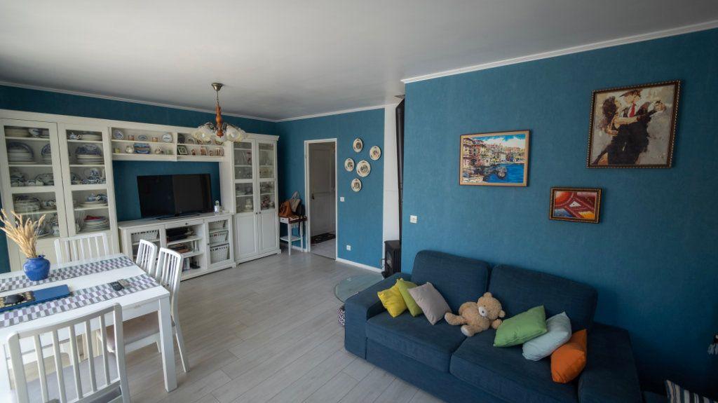 Maison à vendre 4 102m2 à Nogent-l'Artaud vignette-6