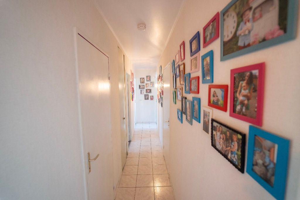 Maison à vendre 4 102m2 à Nogent-l'Artaud vignette-7