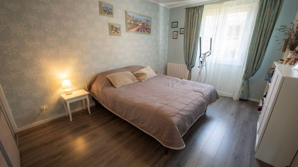 Maison à vendre 4 102m2 à Nogent-l'Artaud vignette-9