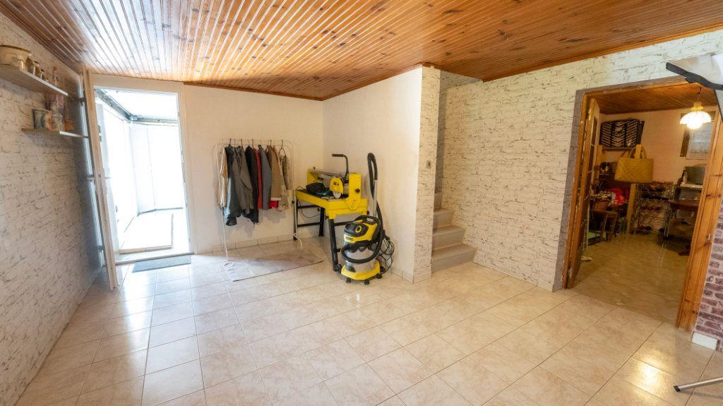 Maison à vendre 4 102m2 à Nogent-l'Artaud vignette-11