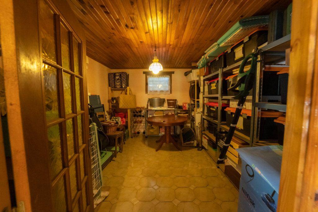 Maison à vendre 4 102m2 à Nogent-l'Artaud vignette-12