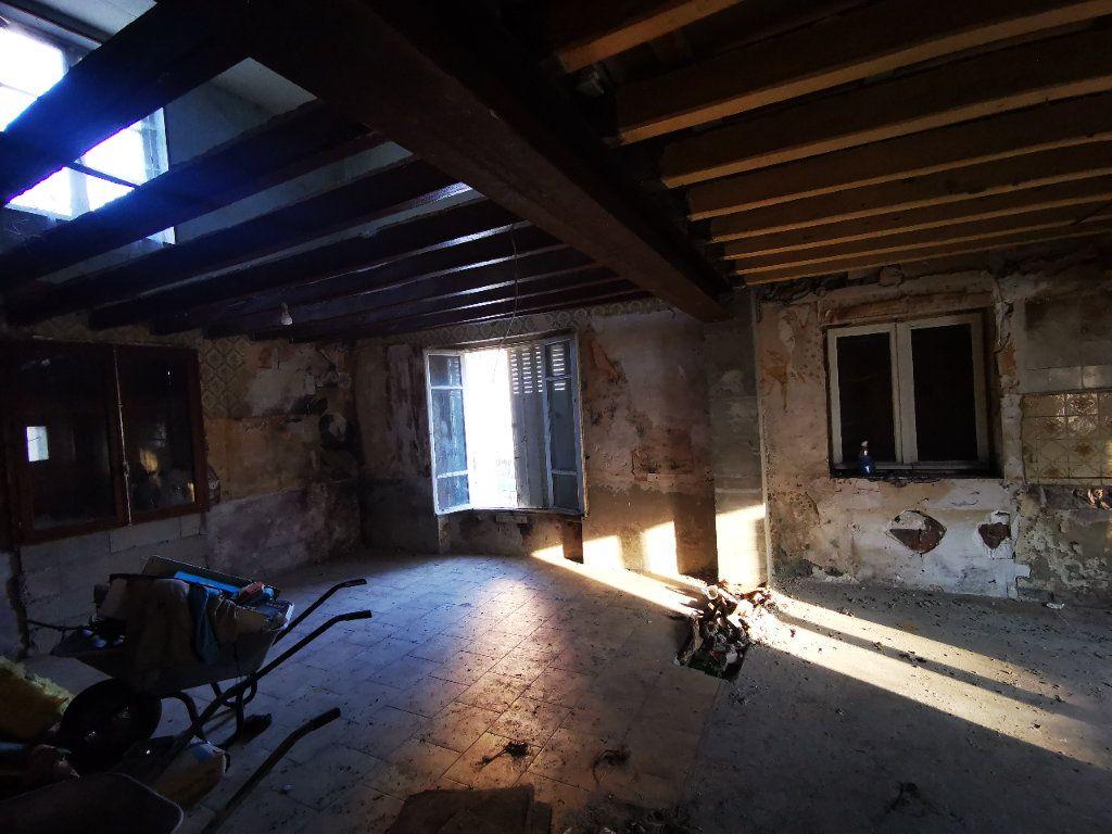 Maison à vendre 4 170m2 à Mézy-Moulins vignette-5