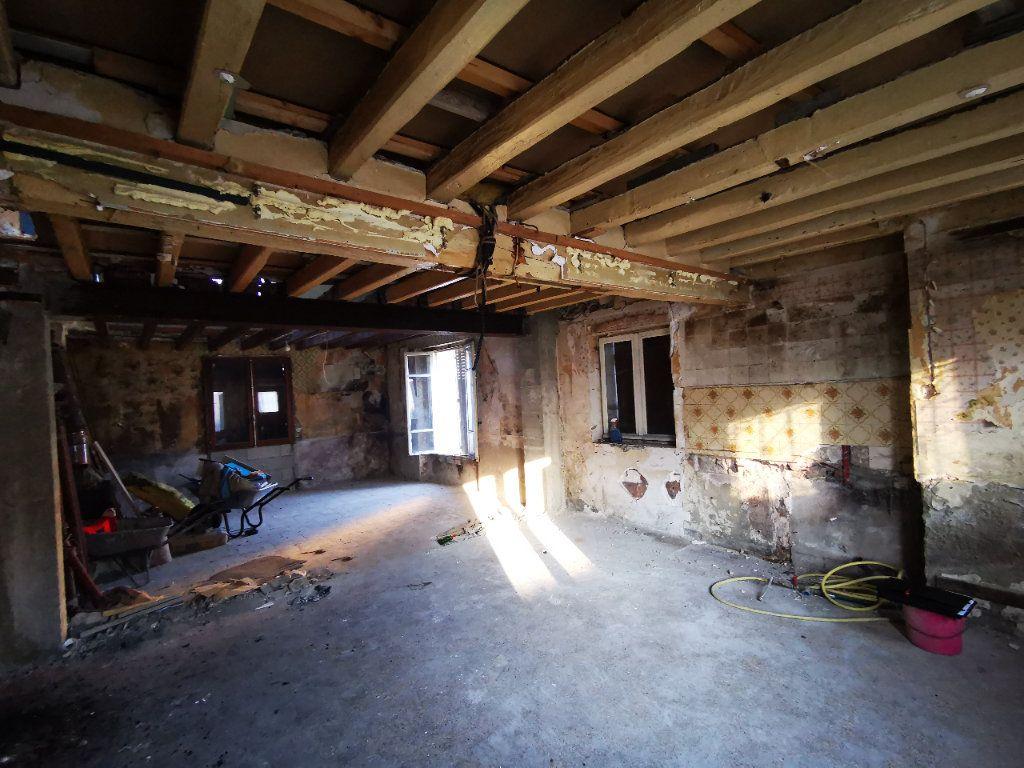 Maison à vendre 4 170m2 à Mézy-Moulins vignette-6