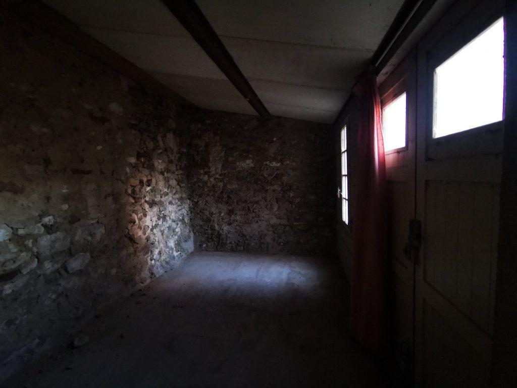 Maison à vendre 4 170m2 à Mézy-Moulins vignette-9