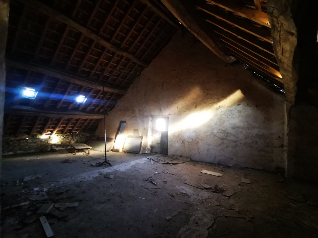 Maison à vendre 4 170m2 à Mézy-Moulins vignette-16