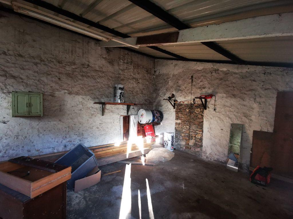 Maison à vendre 4 170m2 à Mézy-Moulins vignette-17