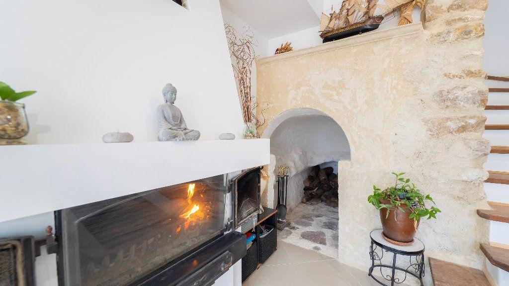 Maison à vendre 6 187m2 à Chézy-en-Orxois vignette-6