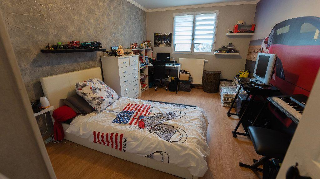 Maison à vendre 6 187m2 à Chézy-en-Orxois vignette-10