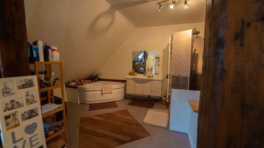 Maison à vendre 6 187m2 à Chézy-en-Orxois vignette-11