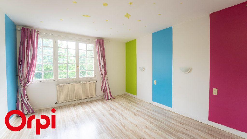 Maison à vendre 7 175m2 à Château-Thierry vignette-4