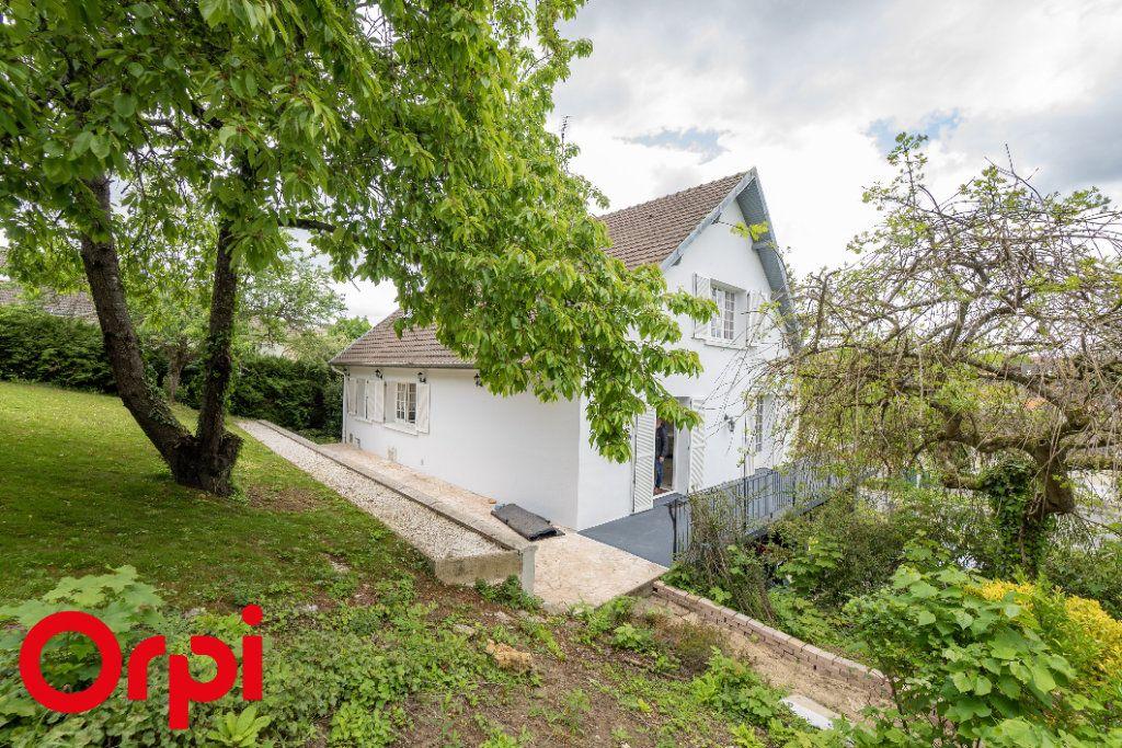 Maison à vendre 7 175m2 à Château-Thierry vignette-5