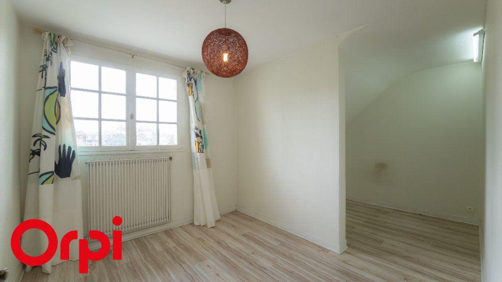 Maison à vendre 7 175m2 à Château-Thierry vignette-8